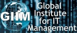 globaliim_logo